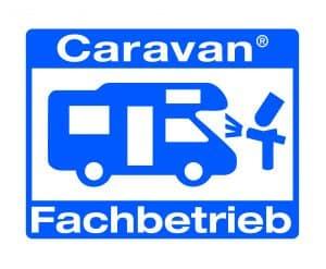 Caravan-Fachbetrieb_gültig seit 2014_Achtung_nur für zertifizierte Betriebe - Kopie