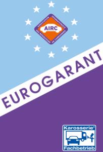 Eurogarant Logo_2015_300dpi